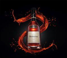 Hennessy VSOP Cognac Wallpaper HD Background Gallery - WALLGIV.COM