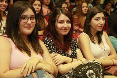 Santiago - Pregrado Diurno - Facultad de Humanidades y Ciencias Sociales