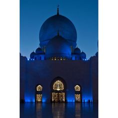 Arabian Nights ❤ liked on Polyvore featuring backgrounds, pics and pictures