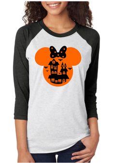 Disney Halloween Shirts 2019.14 Best Halloween Disney 2019 Images Disney Halloween