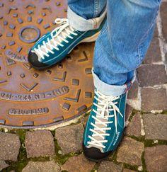 77 Best Comfortable Sneakers Images In 2020 Comfortable Sneakers