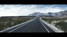 05 December 2017:  BMW M - Ode to Tarmac Uk Tv, 2017 Bmw, Sound Design, December, Country Roads, Travel, Viajes, Trips