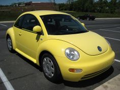 this will be my next car****~