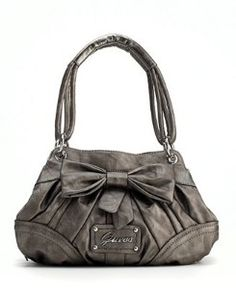 Guess purse-love!