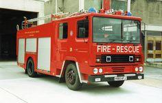 Evening Sandals, Emergency Vehicles, Fire Engine, Fire Department, Fire Trucks, Devon, Firefighter, Boys, Girls