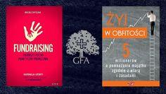 Pakiet przedsiębiorczego fundraisera