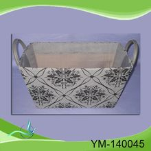 fabric paper box, fabric paper box direct from Linshu Yimeng Qingliu Craftwork Co., Ltd. in China (Mainland)