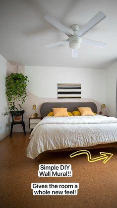 Design My Room, Room Design Bedroom, Cozy Bedroom, Bedroom Decor, Teen Bedroom, Dream Bedroom, Bedroom Ideas, Diy Bett, Tiny House Storage