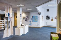 Touring to Majestic Studios, Stoke on Trent Stoke On Trent, Cumbria, Carlisle, Touring, Studios, Home Decor, Decoration Home, Room Decor, Home Interior Design