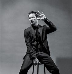 Michael-Fassbender-T-Magazine-New-York-Times-Style-2015-Cover-Photo-Shoot-009.jpg (1992×2048)