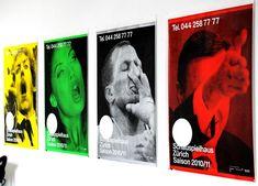 01 Chaumont 2011 concours Cornel Windlin.jpg (600×432)