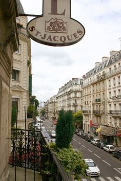 Perfect hotel, perfect location, perfect Paris!