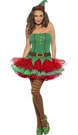 beter nieuwe specials nieuwe producten Feestkleding SAWear (feestkledingsa) op Pinterest