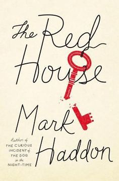 An dazzlingly inventive novel about modern family, from the author of The Curious Incident of the Dog in the Night-time. The set-up of Mark Haddon's brilliant new novel is simple: Richard, a wealthy doctor, invites his estranged sister Angela and her family to join his for a week at a vacation home in the English countryside.  The stage is set for seven days of resentment and guilt, a staple of family gatherings the world over.