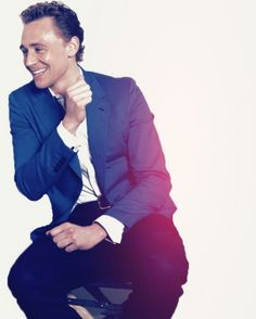Thomas William Hiddleston Tom Hiddleston Tom Hiddleston HIDDLES HIDDLESCEPTION HIDDLES PORN HIDDLESSEXUAL HIDDLESLOVE HIDDLESSMILE HIDDLES HIDDLESWORTH his hands