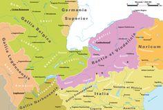 Língua lepôntica – Wikipédia, a enciclopédia livre