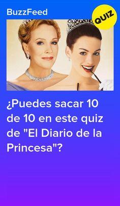Freddie Prinze, Chad Michael Murray, Quizz Disney, Tv: Friends, Shane West, Disney Quiz, Edna Mode, Regina George, Mandy Moore