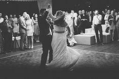 Γαμος στο κτημα Residence με νυφικο Vera Wang | Αναστασια & Χαρης  See more on Love4Weddings  http://www.love4weddings.gr/wedding-residence-vera-wang-wedding-dress/