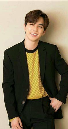Yoo Seung Ho (character, one of the surgeons? Yoo Seung Ho, Korean Star, Korean Men, Kim Min, Lee Min Ho, Korean Drama Best, Korean Dramas, Oppa Ya, Kim Myungsoo