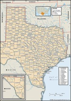 Our collection of old historical maps of Texas span over 175 years of growth. View Texas Maps such as historical county boundaries changes as well as old vintage maps. Most historical maps of Texas were published in atlases. Texas County Map, Map Of Texas Counties, Texas Texans, Us Universities, Weather Radio, Texas History, Family History, County Seat, Interactive Map