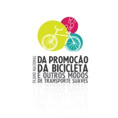 Plano Bicicleta on Behance