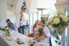 Compton Acres The Italian Villa Wedding - Lawes Photography - Bournemouth, Dorset & Hampshire Wedding Photographers Compton Acres, Italian Villa, Second Weddings, Hampshire, Summer Wedding, Wedding Photography, Wedding Ideas, Couple Photos, Pretty