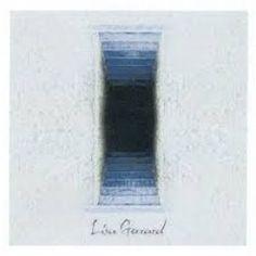 Best of Lisa Gerrard