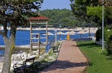 Camping Zelena Laguna - #Porec #Croatia