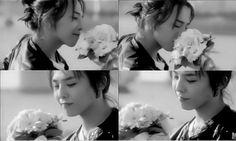[Appreciation] Favorite G-Dragon Hairstyle - Celebrity Photos & Videos - OneHallyu G Dragon Hairstyle, Jiyong, Celebrity Photos, Bigbang, Photo And Video, Celebrities, Appreciation, Videos, Celebs