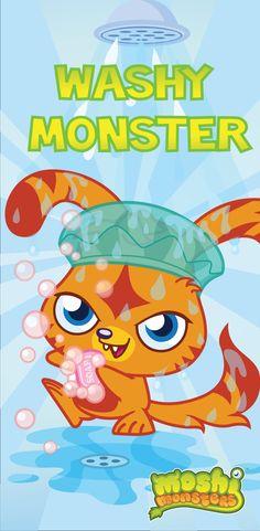 Home Textiles Soft Furnishings & Moshi Monsters, Beach Bath, Presents For Kids, Cotton Towels, Bath Towels, Art Boards, Kids Bedroom, Duvet Covers, Pikachu