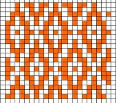 Tapestry Crochet Patterns, Crochet Quilt, Crochet Blocks, Crochet Flower Patterns, Weaving Patterns, Mosaic Patterns, Diy Crochet, Crochet Designs, Stitch Patterns