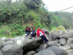 My job my adventure