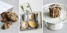 Foodfotografie Hannover | Mona Binner