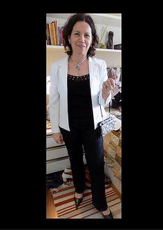 Depoimento da cliente Marta | Aline Kilian Consultora de Estilo Personal Stylist Moda Lifestyle