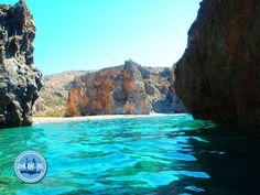 aktiven Urlaub - Zorbas Island apartments in Kokkini Hani, Crete Greece 2020 Mykonos Greece, Crete Greece, Athens Greece, Santorini, Places To Travel, Travel Destinations, Greece Holiday, Greek Isles, Sailing