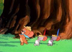 """Ciné-conte : """"Tom et Jerry"""" Tom And Gerry, Tom And Jerry Show, Tom And Jerry Memes, Tom And Jerry Cartoon, Cartoon Movies, Cartoon Pics, Cute Cartoon, Tom And Jerry Wallpapers, Emoji Wallpaper Iphone"""