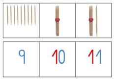 asociamos-cantidad-y-numero-0-hasta-el-100-3