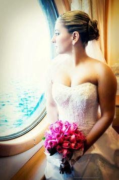 Locations: Disney Cruise   Magical Day Weddings   A Wedding Atlas Fan Site for Disney Weddings   Page 5