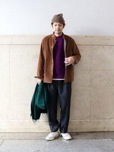 Look Fashion, Daily Fashion, Mens Fashion, Masculine Style, Street Culture, Men's Wardrobe, Minimalist Fashion, Personal Style, Street Wear