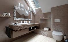 Návrhy a 3D vizualizácie kúpeľní   Tarchi Bratislava