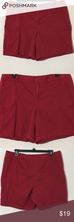 J Crew chino shorts | Jcrew, Oxfords and Shorts