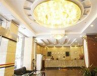 Miya Hotel, No83 TaoYuanXi Road, HuangPu Da Dao Dong, Guangzhou, CN, 510655. China. Travel Deal: $31.36/night onwards.