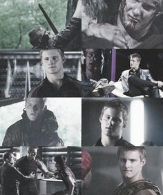 Cato is Hot :) in the hunger games I felt so bad fir him. His love died, then at the end it was like he went mad
