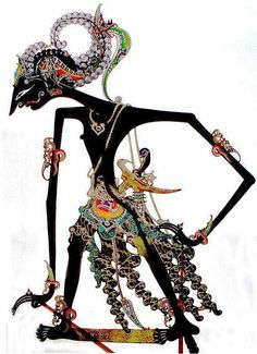 Sumantri Ant Art, Choi Siwon, Toy Theatre, Indonesian Art, Puppet Making, Frank Frazetta, Funny Posters, Javanese, Shadow Puppets