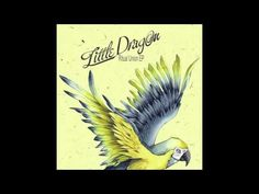 little dragon ritual union maya jane coles remix.i hate it when people make remixes and they are worse than the original song and LOVE it when they make the song better! Little Dragon, Music For You, Maya, Songs, Soul Food, Enchanted, Dates, Youtube, Candy