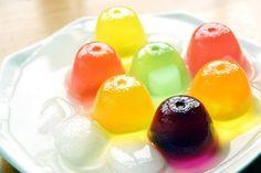 Allimentos a evitar en una despensa saludable | Recetas de Cocina Casera - Recetas fáciles y sencillas
