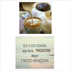 Bom dia!!! Uma ótima segunda a todos.   #sucesso #foco #vencedor #aguiavirtualshop #eletronicos #led #minilanternaled #lampadaled #spotiled #familia