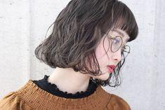 スタイリスト:上田智久のヘアスタイル「STYLE No.28314」。スタイリスト:上田智久が手がけたヘアスタイル・髪型を掲載しています。
