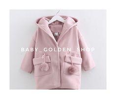 Girls Fur Jacket, Kids Suits, King Baby, Zara Kids, Girls Wear, Baby Wearing, Kids Girls, Toddler Girl, Kids Fashion