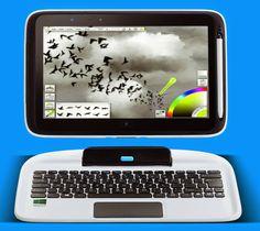 FranMagacine: Maletín digital para estudiantes con ganas de apre...